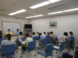 DSCN7376.JPGのサムネール画像のサムネール画像