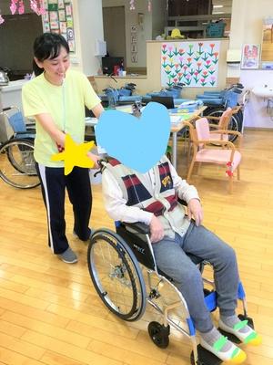 Inked車椅子加工_LI.jpg