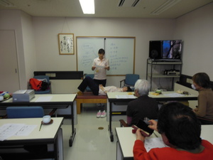 107.JPGのサムネール画像