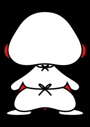 TOHPUKU-back.png