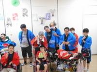 DSCN0091.JPGのサムネール画像のサムネール画像のサムネール画像