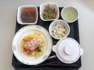 030207 2月行事食.png