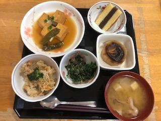 5月行事食NO1.png