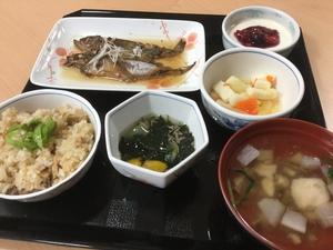 2月行事食全体②.JPG